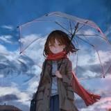 Anime 1440x2560 Wallpapers