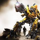 Transformers Bee Wallpapers