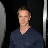 Devon Sawa Wallpapers