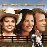 The Greening Of Whitney Brown Wallpapers