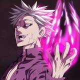 Seven Deadly Sins Ban Android Wallpapers