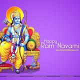 Ram Navmi Wallpapers