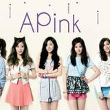 Apink Desktop Wallpapers