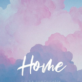 BTS Home Wallpapers
