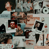 One Direction VSCO Wallpapers