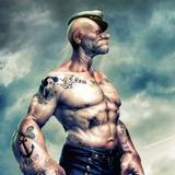 Popeye The Sailor Man Android Wallpapers