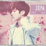 Jin Computer Wallpapers