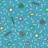 90s Aesthetic Desktop Wallpapers