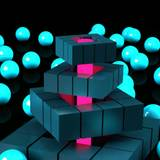 Best 3D Amoled Wallpapers