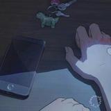 Anime Sad Aesthetic Wallpapers