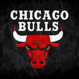Chicago Bulls Logo Wallpapers