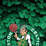 Boston Celtics Android Wallpapers