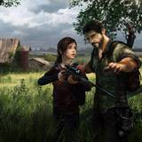 The Last Of Us Computer Wallpapers