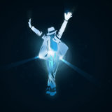 Michael Jackson UHD Wallpapers