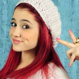 Cat Valentine Wallpapers