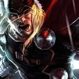 Anime Thor HD Wallpapers