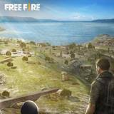 Free Fire Phone Size Wallpapers