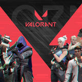 Valorant Desktop Wallpapers