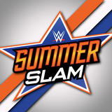 SummerSlam 2020 Wallpapers