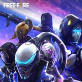 Free Fire IPhone Wallpapers