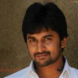 Nani Telugu Wallpapers