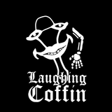 Laughing Coffin Wallpapers