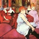 Toulouse-Lautrec Wallpapers
