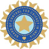 Indian Cricket Team Logo Wallpapers