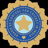 Indian Cricket Team Logo Wallpapers
