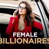 Billionaire Women Wallpapers