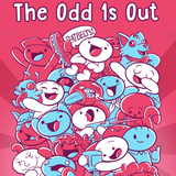 TheOdd1sOut Phone Wallpapers