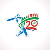 Cricket Logo Wallpapers
