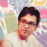 Anupam Roy Wallpapers