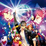 Persona 4 Android Wallpapers