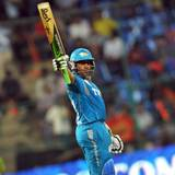 Robin Uthappa Wallpapers