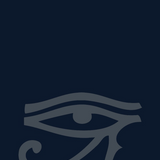 Horus Android Wallpapers