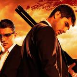 Dusk Till Dawn Wallpapers