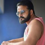 Jayasurya Wallpapers