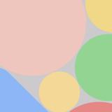 Pixel 4a HD Wallpapers