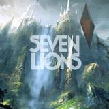 Seven Lions Wallpapers