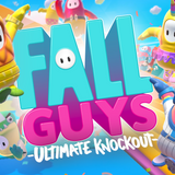Fall Guys: Ultimate Knockout Wallpapers