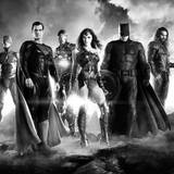 Zack Snyders Justice League Wallpapers