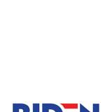 Biden 2020 Wallpapers
