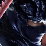 Ninja Face Wallpapers