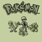 Retro Pokémon Wallpapers