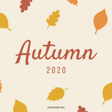 Autumn 2020 Wallpapers