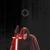 Star Wars Kylo Ren Wallpapers