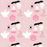 Pastel Halloween IPhone Wallpapers
