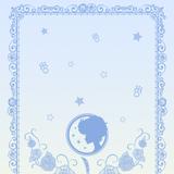 Sailor Uranus Wallpapers