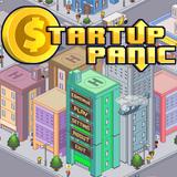 Startup Panic Game Wallpapers
